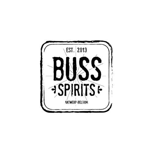 Logo Buss Spirits (Bild)