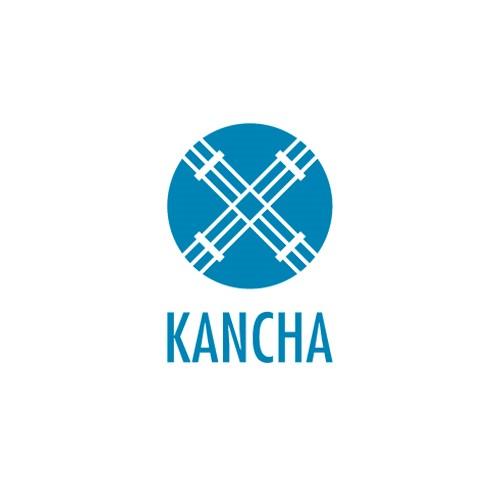 Logo Kancha (Bild)