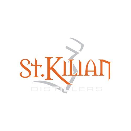 Logo St. Kilian (Bild)